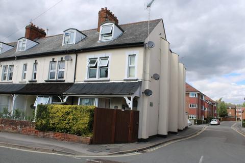 1 bedroom flat for sale - Craven Road Newbury