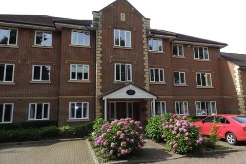 2 bedroom apartment to rent - Bayhall Road, Tunbridge Wells