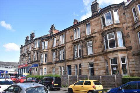 3 bedroom flat for sale - Mount Stuart Street , Flat 2/1 , Shawlands , Glasgow , G41 3YL