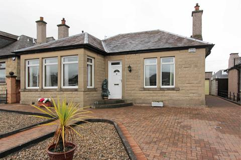 4 bedroom detached bungalow for sale - Duddingston, 26, Mountcastle Drive South, Edinburgh, EH15 1PZ
