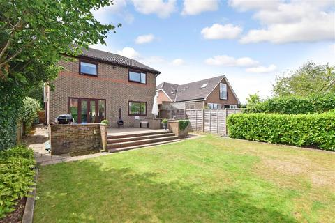 4 bedroom detached house for sale - Heath Road, Linton, Maidstone, Kent
