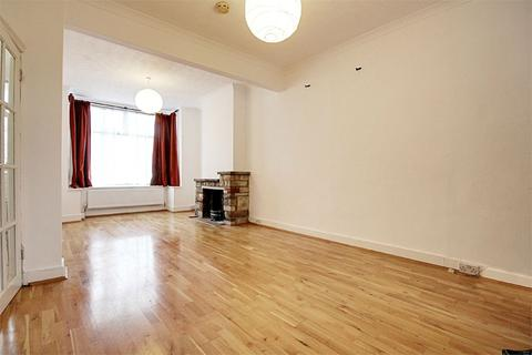 2 bedroom terraced house to rent - Alston Road, Edmonton, N18