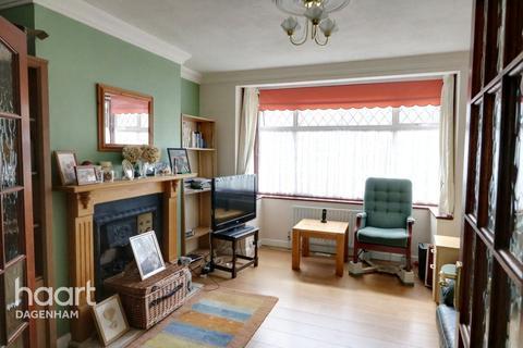 3 bedroom semi-detached house for sale - Foxlands Road, Dagenham