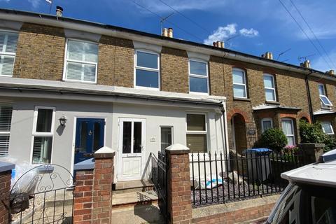 2 bedroom house for sale - Blenheim Road, Deal, CT14