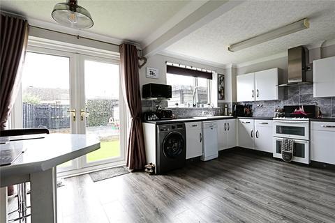 3 bedroom semi-detached house for sale - Guy Garth, Hedon, Hull, East Yorkshire, HU12