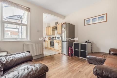 4 bedroom house to rent - Hereward Road Tooting SW17