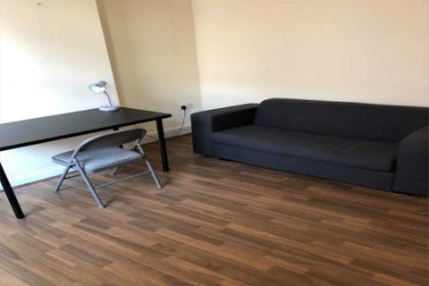 1 bedroom flat to rent - Western Road, Leicester