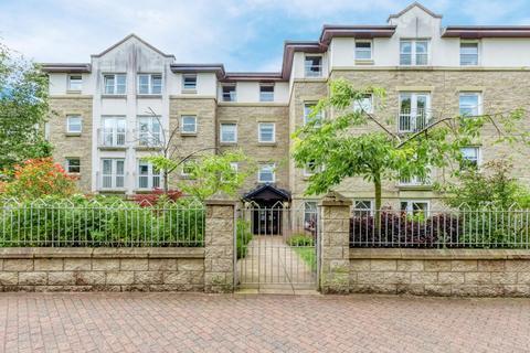 1 bedroom retirement property for sale - 18 Bishops Gate, Kenmure Drive, Bishopbriggs, G64 2RJ