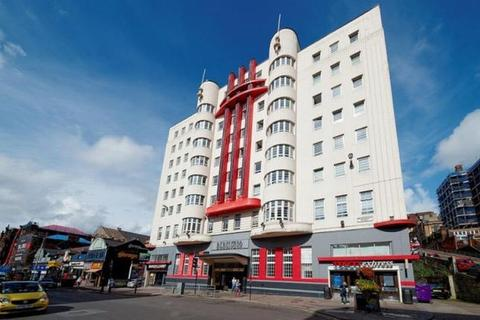 2 bedroom penthouse for sale - 8/1, 460 Sauchiehall Street, Glasgow City Centre, G2 3JW