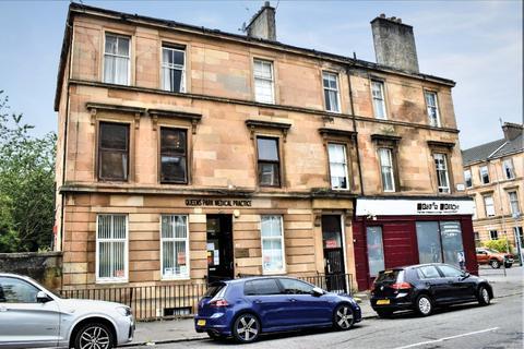 2 bedroom flat for sale - Queens Drive, Flat 1/2, Queens Park, Glasgow, G42 8QD