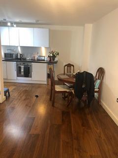 1 bedroom flat for sale - Slough, SL1