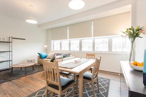 4 bedroom flat to rent - Earls Court Road, Earls Court