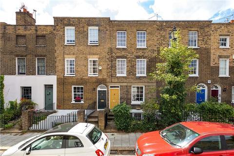 3 bedroom house for sale - Cleaver Street, Kennington, London, SE11