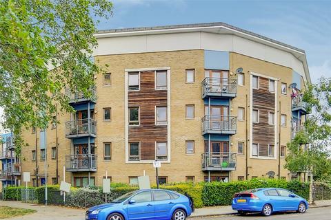 1 bedroom flat for sale - Brabazon Street, London, E14