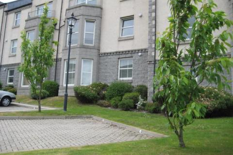 2 bedroom ground floor flat to rent - Morningfield Mews, Aberdeen, AB15