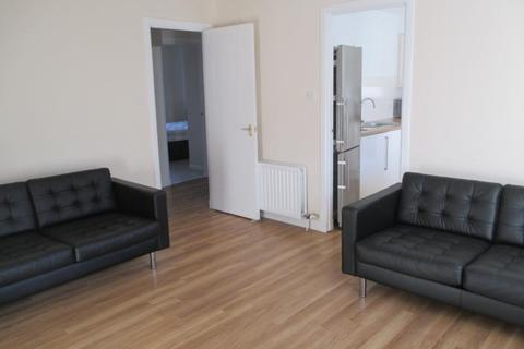 2 bedroom flat to rent - Holburn View, Fonthill Road, AB11