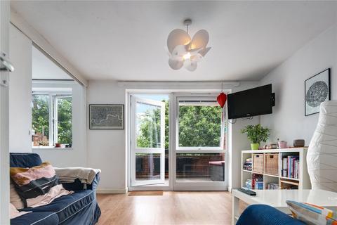3 bedroom flat for sale - Britley House, 6 Copenhagen Place, London, E14