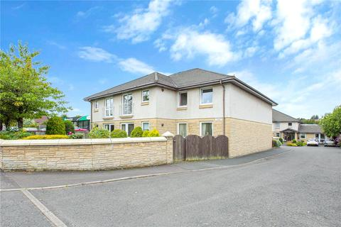 1 bedroom flat for sale - Flat 5, 8 Fenwick Road, Giffnock, Glasgow, G46
