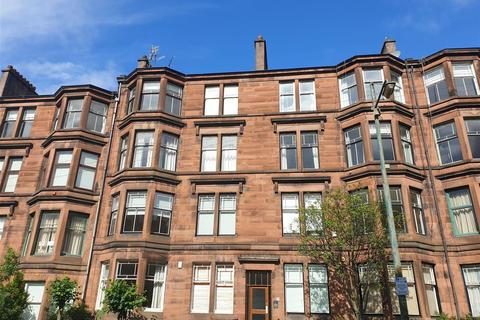 2 bedroom apartment to rent - Polwarth Street, Glasgow