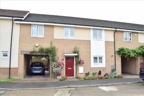 4 bedroom house for sale - Derwent Crt,, Hobart Close, Chelmsford