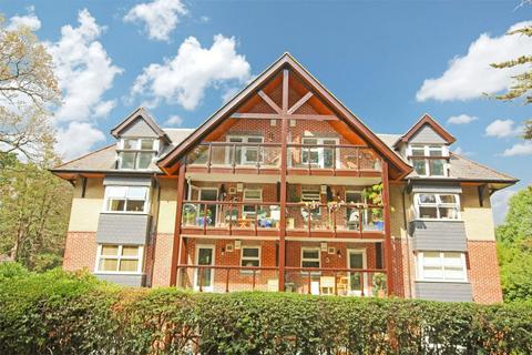 2 bedroom flat for sale - English Court, 3a Surrey Road, BOURNEMOUTH, Dorset