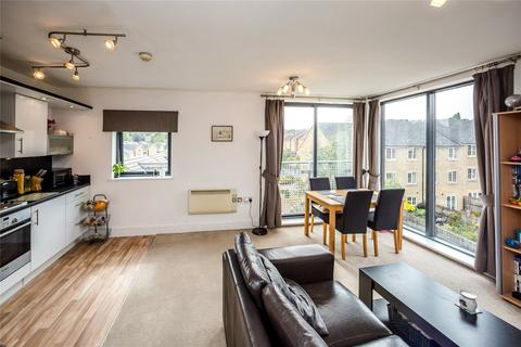 2 bedroom apartment for sale - Annie Smith Way, Birkby, Huddersfield, West Yorkshire, HD2