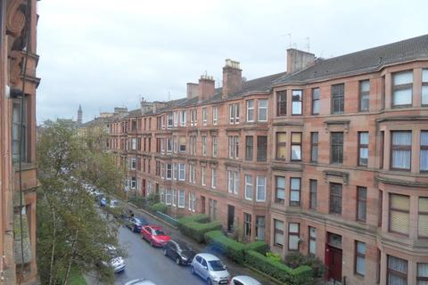 2 bedroom flat to rent - White Street, Partick, Glasgow, G11 5EB