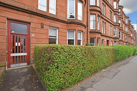 2 bedroom flat for sale - 0/2 45 Minard Road, Shawlands