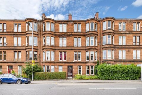 1 bedroom flat for sale - 2/1 127 Minard Road, Shawlands, Glasgow, G41 2EN