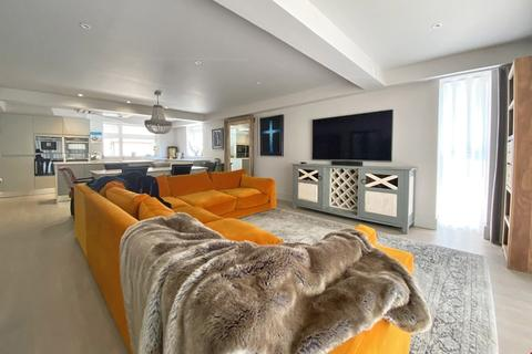 2 bedroom ground floor flat for sale - Truro, Cornwall