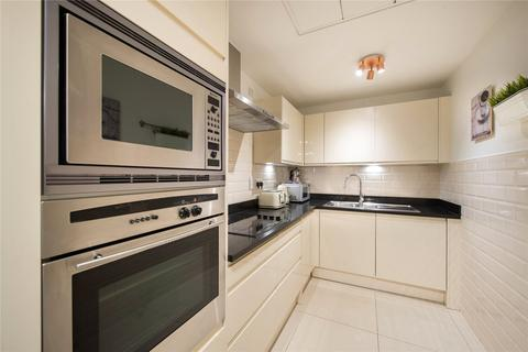 2 bedroom flat to rent - Burwood Place, London