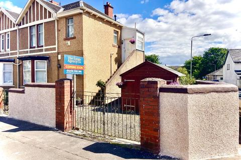 1 bedroom flat for sale - 9a Carradale Street, Coatbridge