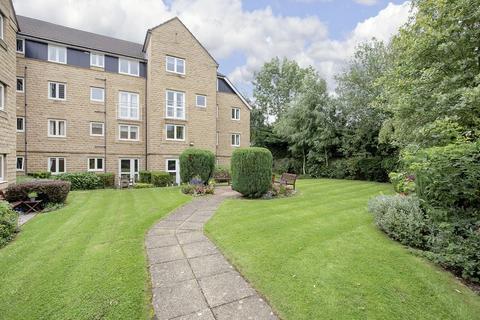 1 bedroom ground floor flat for sale - Springs Lane,Ilkley