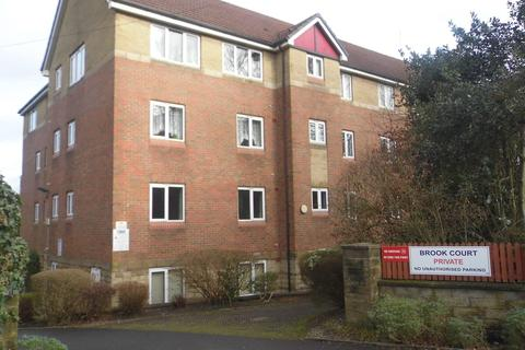 1 bedroom apartment for sale - Brook Court, Moor Lane, Salford, M7