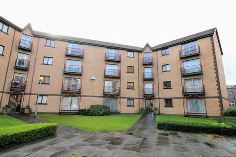 2 bedroom flat to rent - 9 Riverview Gardens, The Waterfront, Glasgow, G5 8EG