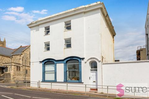 1 bedroom apartment to rent - Eastern Road, Kemp Town, Brighton