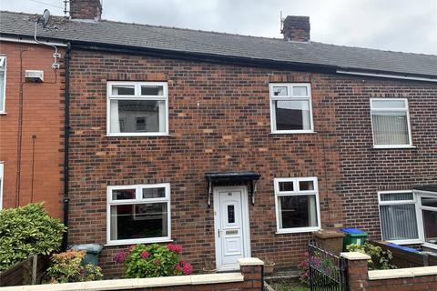 2 bedroom terraced house for sale - Morton Street, Middleton, Manchester, Greater Manchester, M24