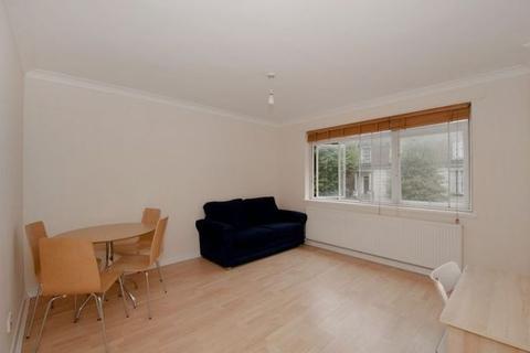 3 bedroom apartment to rent - Sheridan Court, , 47 Belsize Road, , London