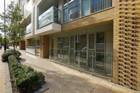 2 bedroom ground floor flat for sale - Great Northern Road, Cambridge