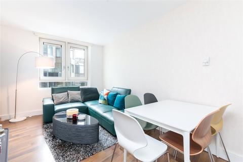 2 bedroom flat to rent - Balmoral Apartments, London, W2