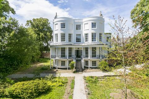 2 bedroom apartment for sale - Mount Sion, Tunbridge Wells