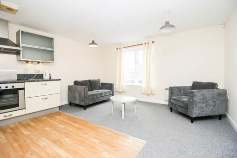 2 bedroom flat to rent - Westgate, City Centre