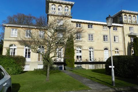 1 bedroom flat to rent - Lansdown Court, Cheltenham