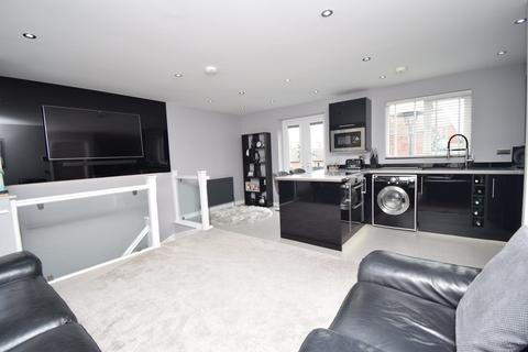 2 bedroom detached house for sale - Timble Road, Hamilton, Leicester