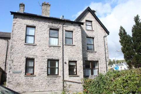 1 bedroom ground floor flat for sale - Kentfield House, Aynam Road, Kendal
