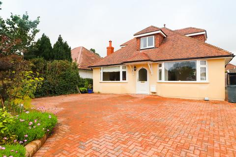 5 bedroom detached bungalow for sale - Tyn-y-parc Road, Rhiwbina, Cardiff