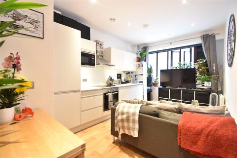 1 bedroom apartment to rent - Brock House, 57 High Street, Maidenhead, Berkshire, SL6