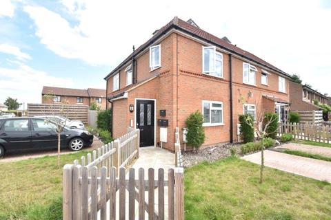 1 bedroom apartment for sale - Isambard House, 14 Reid Avenue, Maidenhead, Berkshire, SL6