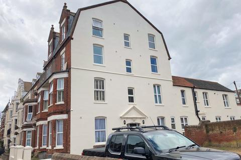 1 bedroom apartment for sale - Cabbell Road, Cromer