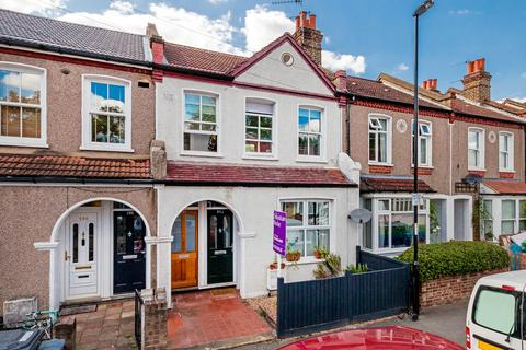 1 bedroom flat for sale - Malyons Road, SE13